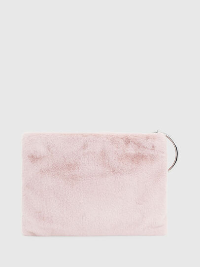 Diesel - BABE, Pink - Clutches - Image 2