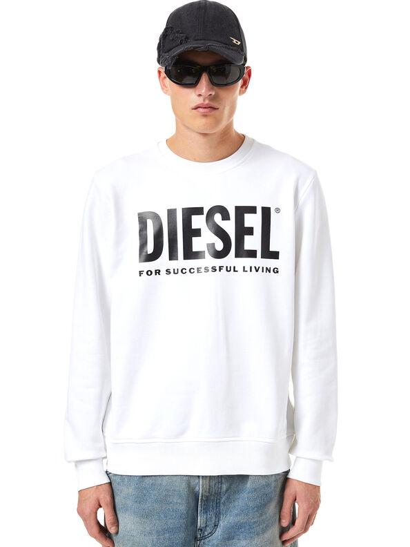 https://nl.diesel.com/dw/image/v2/BBLG_PRD/on/demandware.static/-/Sites-diesel-master-catalog/default/dwac068b01/images/large/A02864_0BAWT_100_O.jpg?sw=594&sh=792