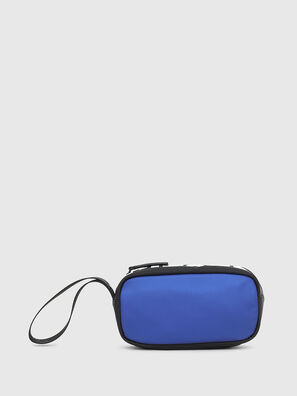 BOLD POUCH,  - Bags