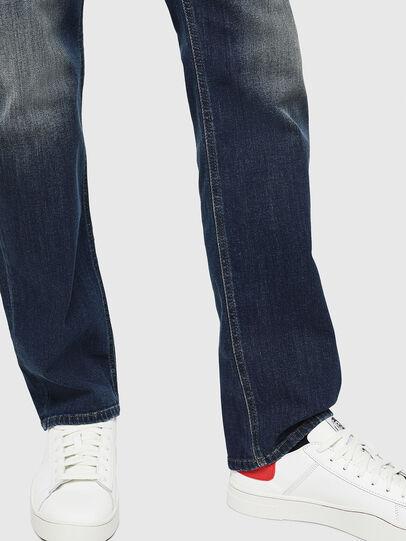 Diesel - Waykee 0814W,  - Jeans - Image 5