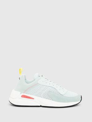 S-SERENDIPITY LOW W, Azure - Sneakers
