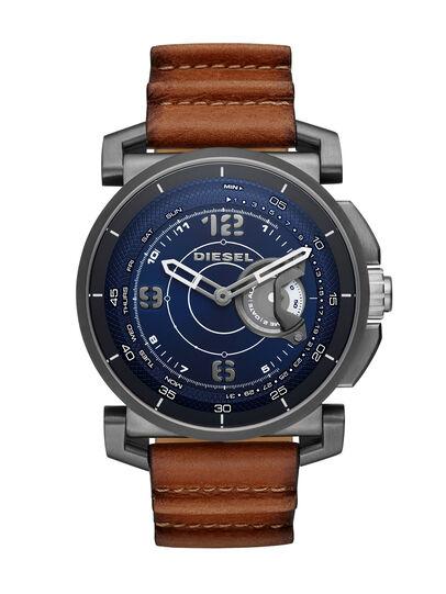 Diesel - DT1003,  - Smartwatches - Image 2