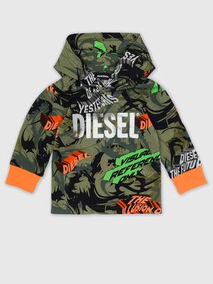 https://nl.diesel.com/dw/image/v2/BBLG_PRD/on/demandware.static/-/Sites-diesel-master-catalog/default/dwade849b4/images/large/K00130_KYASH_K510_O.jpg?sw=306&sh=408