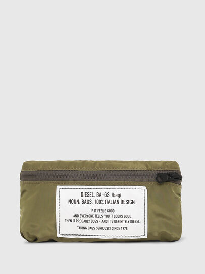 Diesel - BELTPAK, Light Brown - Belt bags - Image 6