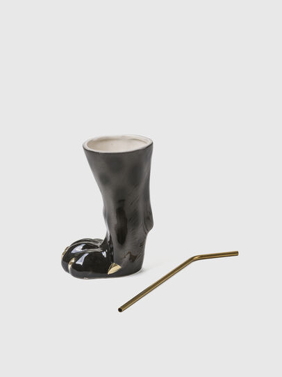 Diesel - 11081 Party Animal,  - Cups - Image 1