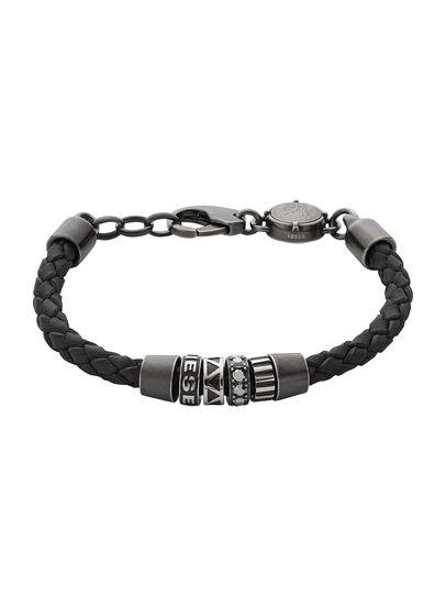 Diesel - BRACELET DX0963,  - Bracelets - Image 1