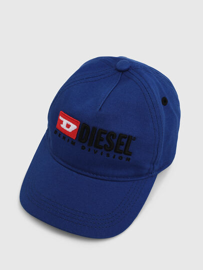 Diesel - FAKERYMB, Blue - Other Accessories - Image 3