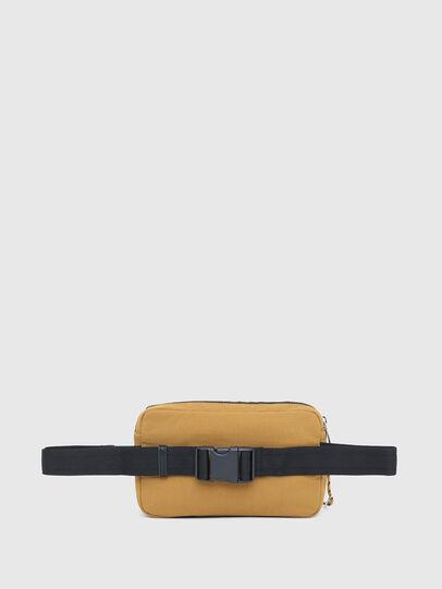 Diesel - BELTYO, Military Green - Belt bags - Image 2