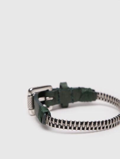 Diesel - A-ZIPPER,  - Bijoux and Gadgets - Image 2