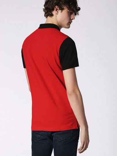 Diesel - T-DAY,  - Polos - Image 3