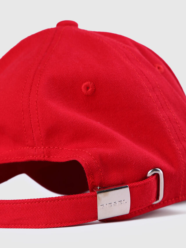 KIDS FEBES, Red - Other Accessories - Image 3