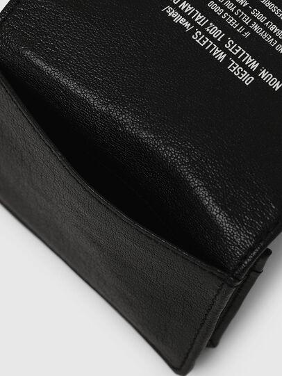 Diesel - DUKEZ,  - Card cases - Image 4