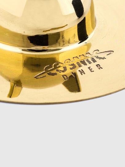 Diesel - 10873 COSMIC DINER,  - Cups - Image 3