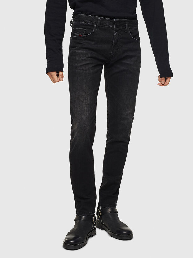 Thommer 069BG,  - Jeans