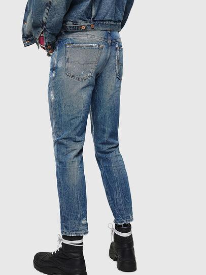 Diesel - Mharky 0078B,  - Jeans - Image 2