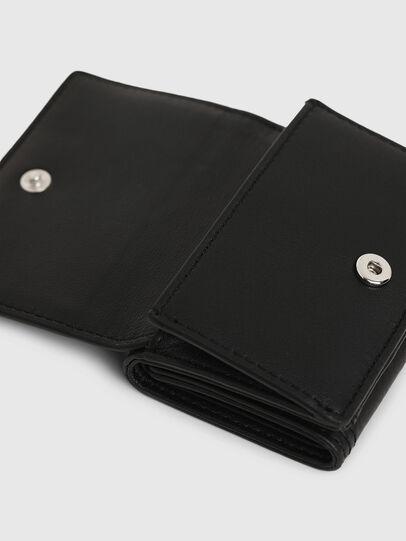 Diesel - LORETTINA, Black - Bijoux and Gadgets - Image 4