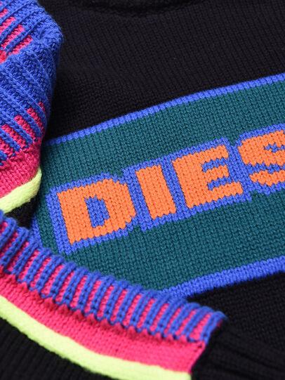 Diesel - KFLOTYA,  - Knitwear - Image 3