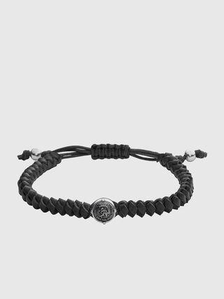 BRACELET DX1043, Black