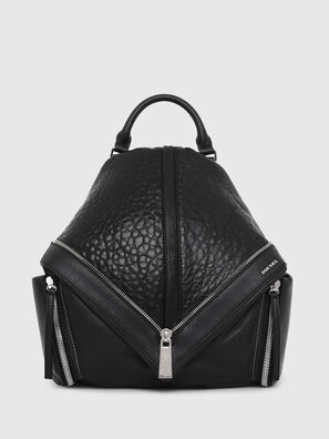 LE-MHONIC,  - Backpacks