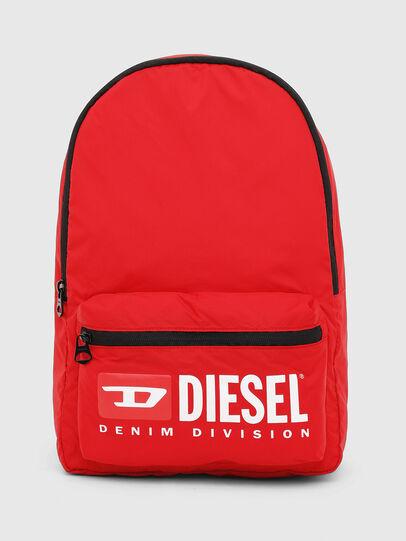 Diesel - BAPACKK, Red - Bags - Image 1