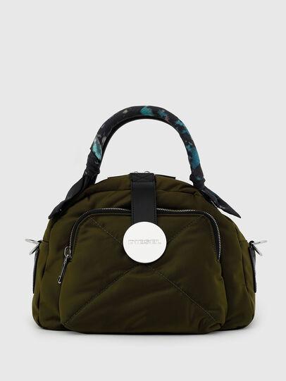 Diesel - LARA, Military Green - Bags - Image 1