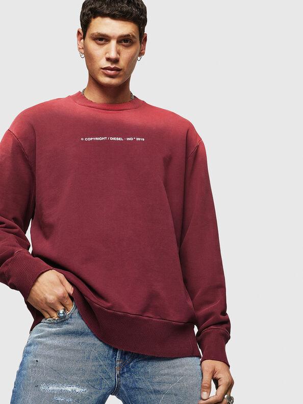 S-BAY-SUN,  - Sweaters