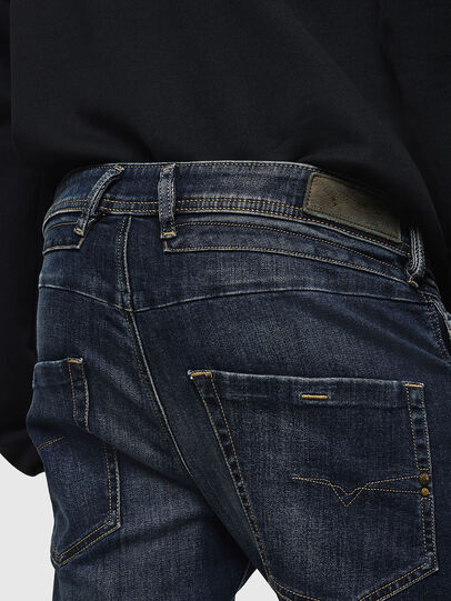 Diesel - Belther 0814W,  - Jeans - Image 4