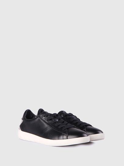 Diesel - S-OLSTICE LOW W,  - Sneakers - Image 3