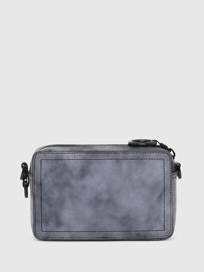 Diesel - ROSA', Blue - Crossbody Bags - Image 2
