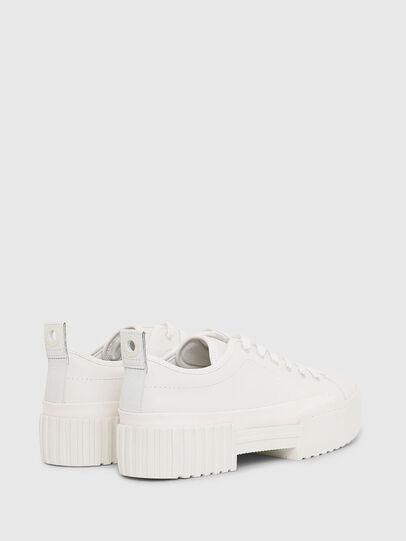 Diesel - S-MERLEY LC,  - Sneakers - Image 3
