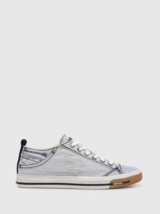 f4e812f190d51e Womens Shoes: sneakers, heels | Go with no plan · Diesel