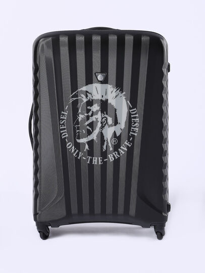 Diesel - MOVE L,  - Luggage - Image 1