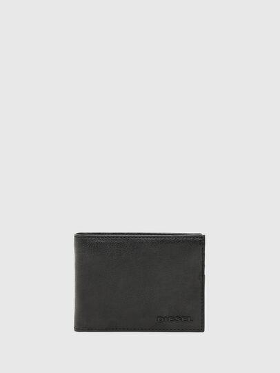 Diesel - NEELA XS, Night Blue - Small Wallets - Image 1