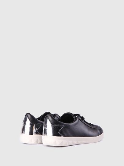 Diesel - S-OLSTICE LOW W,  - Sneakers - Image 2