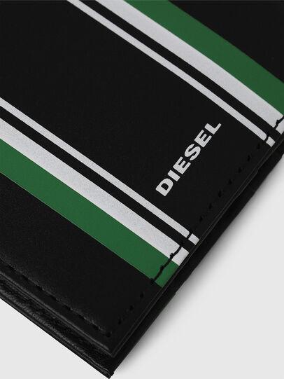 Diesel - NEELA XS,  - Small Wallets - Image 4