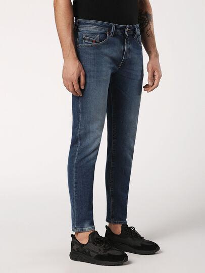 Diesel - Thommer JoggJeans 084RU,  - Jeans - Image 3