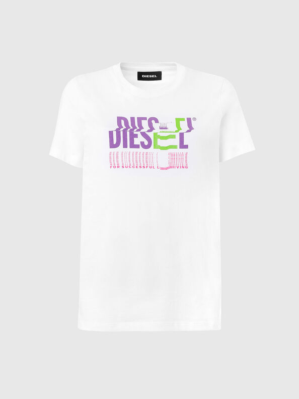 https://nl.diesel.com/dw/image/v2/BBLG_PRD/on/demandware.static/-/Sites-diesel-master-catalog/default/dwc4612cad/images/large/A04159_0AAXJ_100_O.jpg?sw=594&sh=792