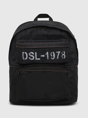 MAROSTIK, Dark Blue - Backpacks