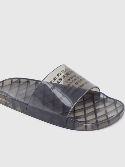 Diesel - SA-ROLLA W,  - Slippers - Image 4