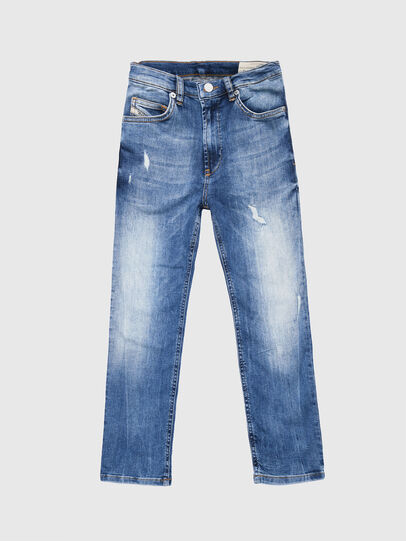 Diesel - D-EETAR-J,  - Jeans - Image 1