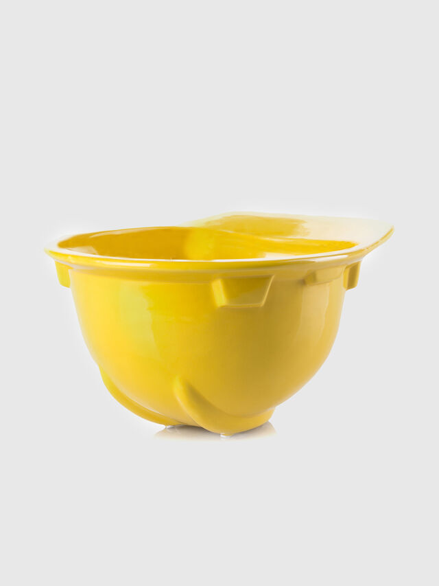 Living 11057 WORK IS OVER, Yellow - Home Accessories - Image 4