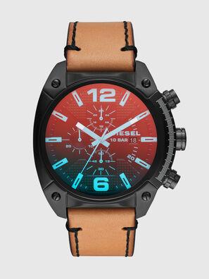 DZ4482,  - Timeframes