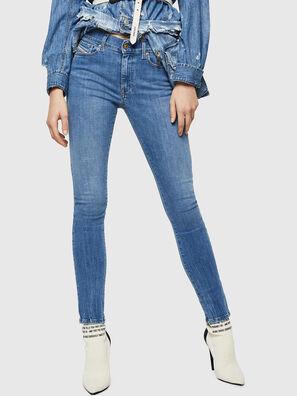 D-Roisin 0890H,  - Jeans