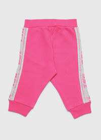 PSUITAB, Hot pink