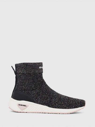 Diesel - S-KBY SOCK W,  - Sneakers - Image 1