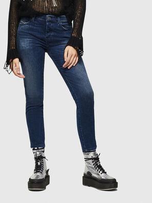 Babhila 083AE,  - Jeans