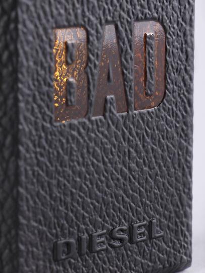 Diesel - BAD 35ML,  - Bad - Image 2