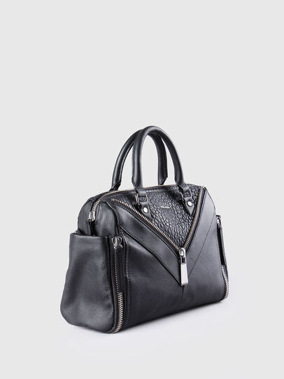 Diesel - LE-TRASY,  - Satchels and Handbags - Image 3