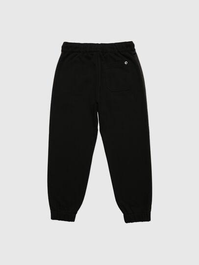 Diesel - PLEVI, Black - Pants - Image 2