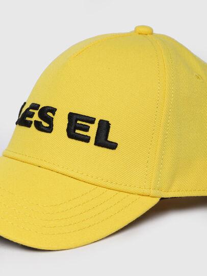 Diesel - CIDIES,  - Caps - Image 2